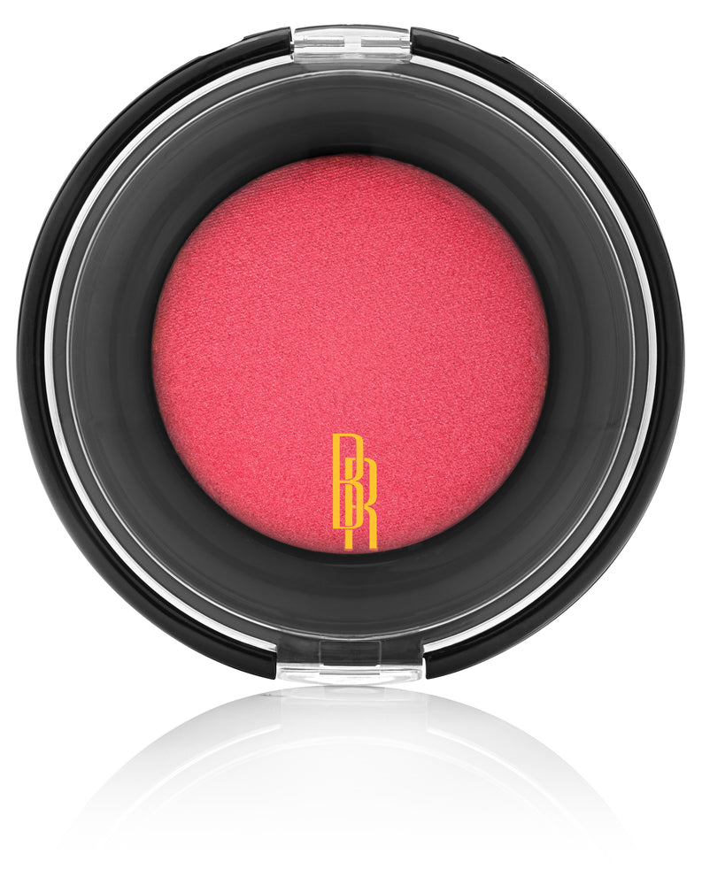 BLACK RADIANCE® Artisan Color™ Baked Blush
