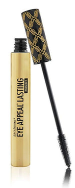 BLACK RADIANCE® Eye Appeal™ Lasting Mascara