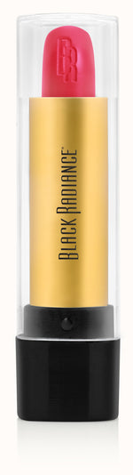 BLACK RADIANCE® Perfect Tone Lip Color