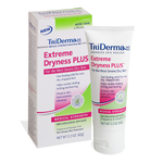 TRIDERMA Extreme Dryness PLUS