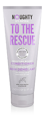NOUGHTY To the Rescue Conditioner