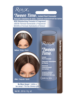 ROUX 'Tween Time Instant Root Concealer