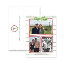 Load image into Gallery viewer, Weezie B. Designs | Sweet Tiny Tanennbaum
