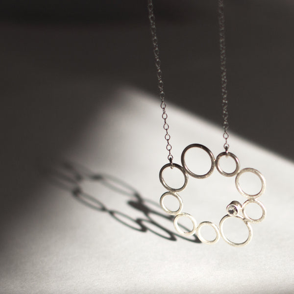 Vespera Necklace
