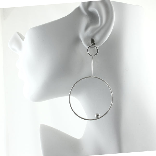 Teagin Earrings