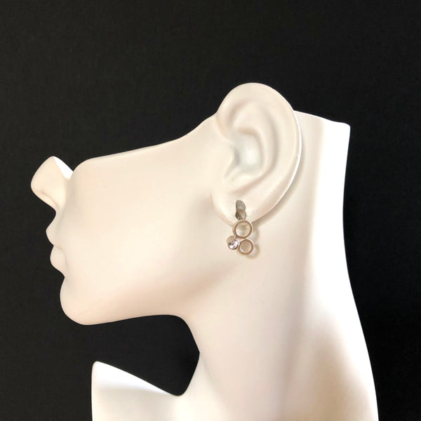 Daliyah Earrings