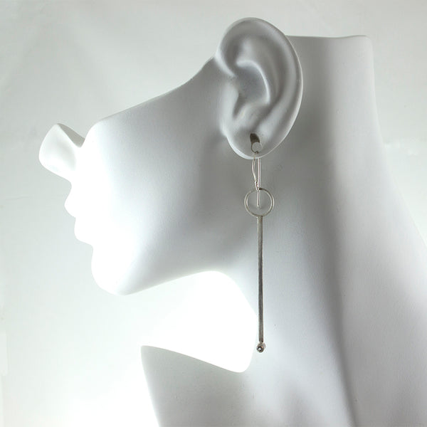 Milzie Earrings