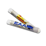 EAA+ Sample Tube - 3 Per Pack ⚡️