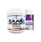 EAA+™ AND SLICED™ BUNDLE