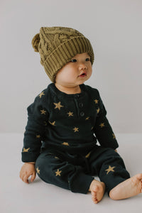 Galaxy Knit - WildLittleFawns