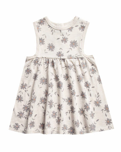 Daisies Layla Dress - PRESALE - ETA 6/20 - WildLittleFawns