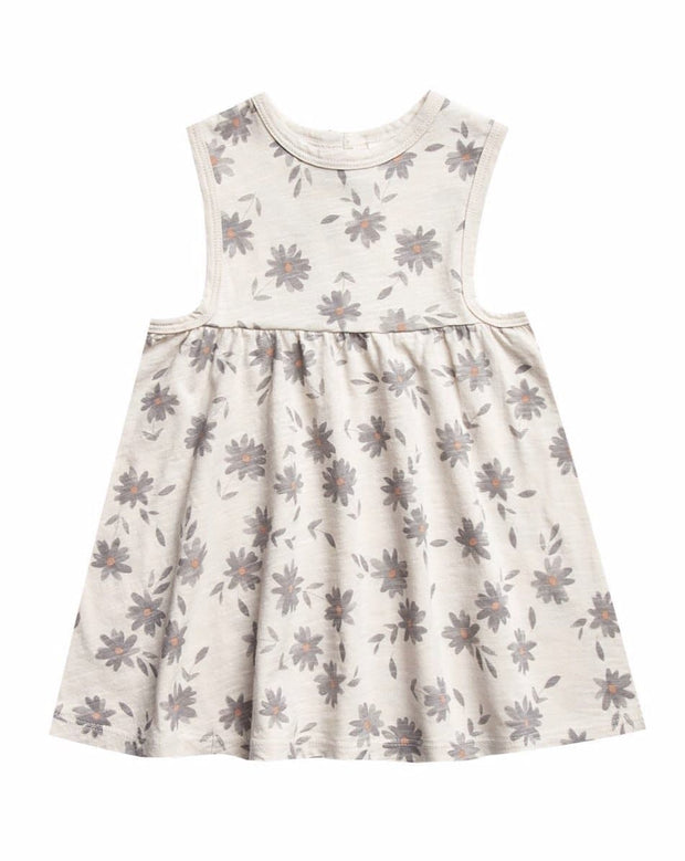 Daisies Layla Dress Rylee & Cru