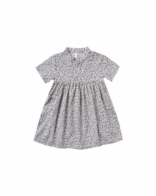 Flower Field Esme Dress