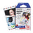 Fujifilm Instax Mini Photo Films - Airmail