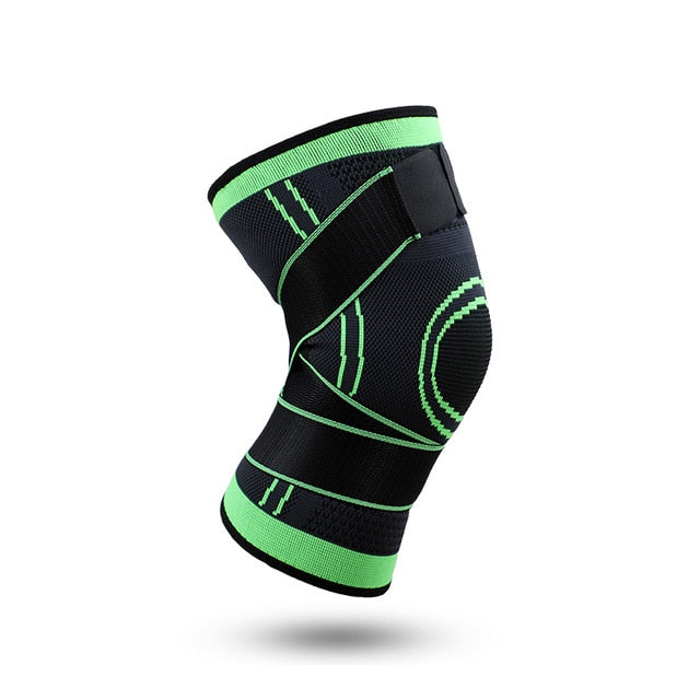 360 Protection Sport Knee Pad