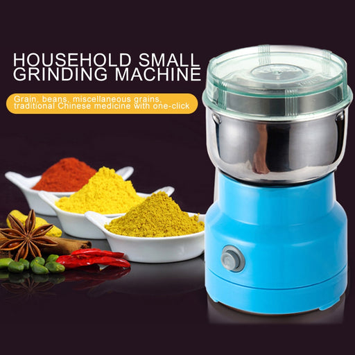 Mini Multifunctional Electric Grinder On Sale