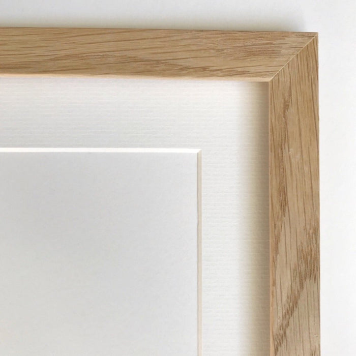 coupole carnaby framing service