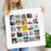 Your Greatest Achievements 25 Image Collage Print