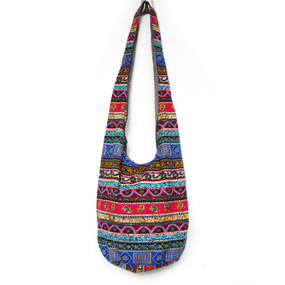 Gypsy Love Shoulder Bag