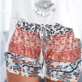 Blake Beach Short Pants