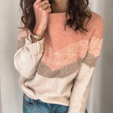 Aster Pullover