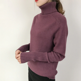 Aspen Knit Sweater