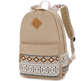 Kaylie Belen Backpack