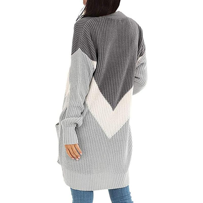 Arlie Knit Cardigan