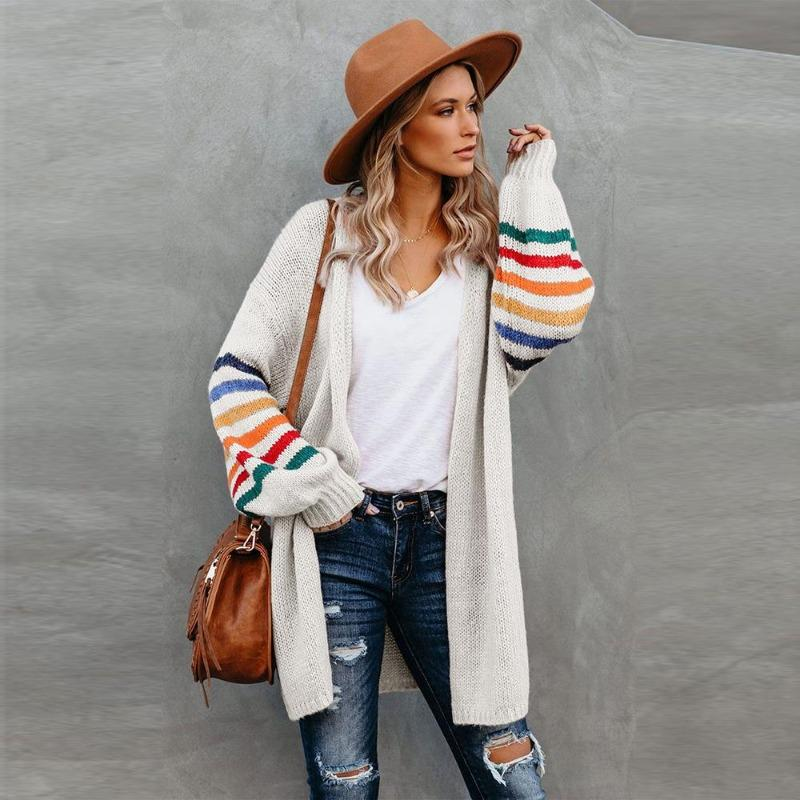 Haven Jazzy Cardigan