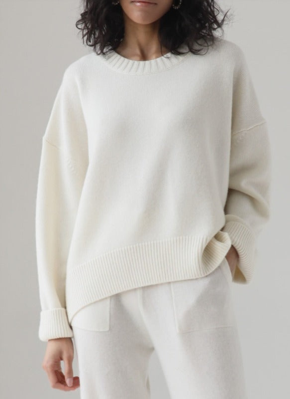 Adelle Sweater
