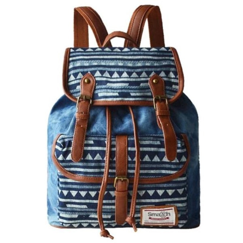 Micah Esperanza Backpack
