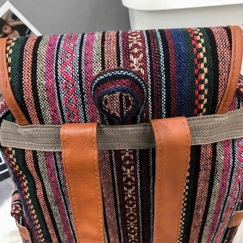 Jana Austyn Backpack