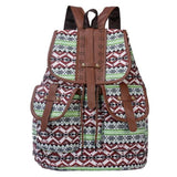 Kaelyn Marisol Backpack
