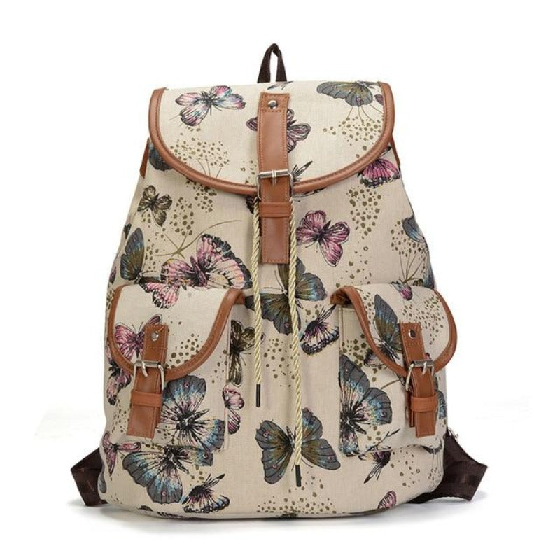 Sophie Adalynn Backpack
