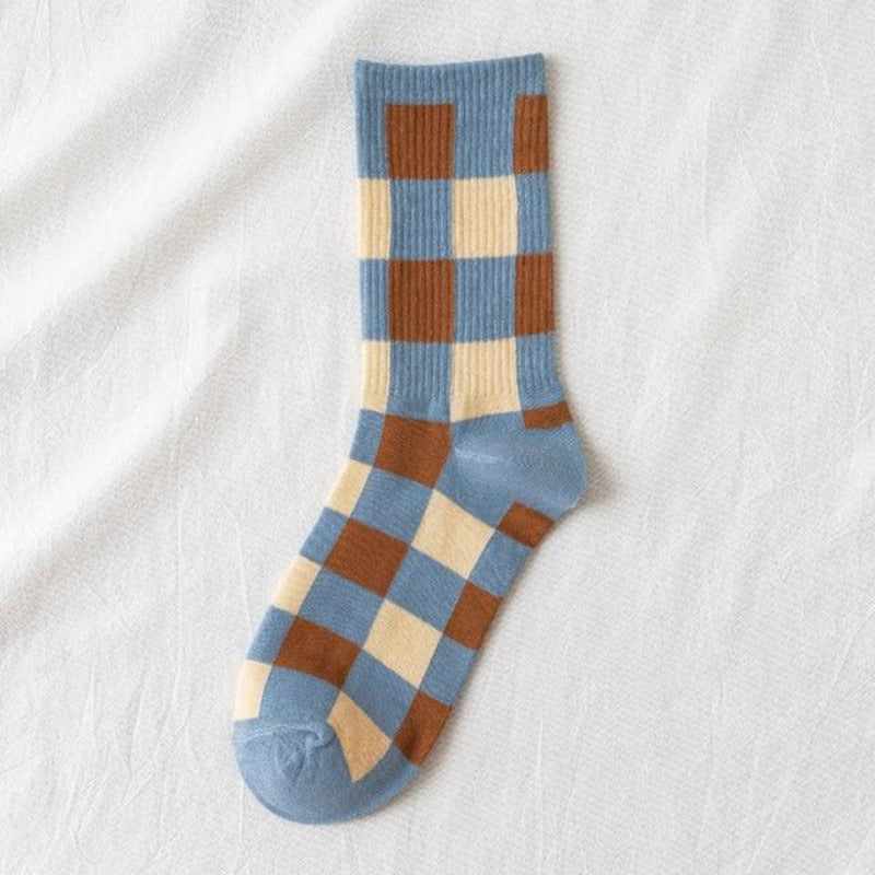Eleanor Penelope Socks