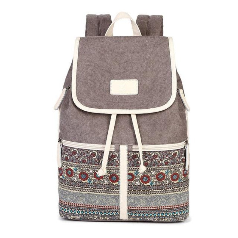 Olive Ada Backpack