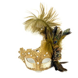 Red Floral 3D Textured Vibrant Rose Cute Case For Iphone Xr