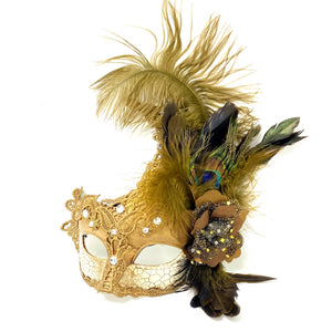 Kickstand Case Compatible For All iPhone Model [ IPhone 12, 11 Pro Max 6 7 8 Plus X XR Xs Max etc ] [ 12ft. Drop Tested ] [ Heavy Duty ]
