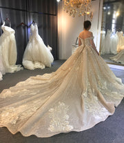 Louisa Bridal