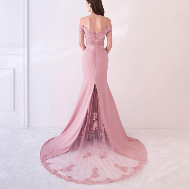 Robe Bella