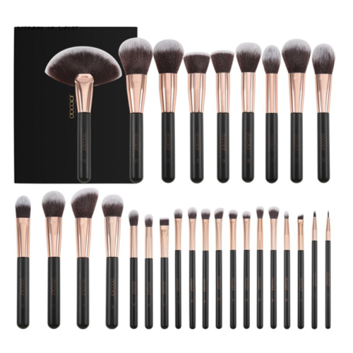 Professional Set - 28pc