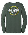 ADOR Stamp Long Sleeve