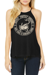 RPC Scorpion High-Neck Tank