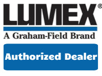 Lumex patient lifts by Graham and Field sold by Wheelchair LIberty