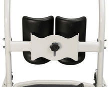 Adjustable Knee Support - Protekt® Dash - Standing Transfer Aid - 32500 - By Proactive Medical | Wheelchair Liberty