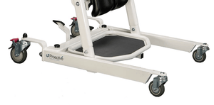 Base - Protekt® Dash - Standing Transfer Aid - 32500 - By Proactive Medical | Wheelchair Liberty