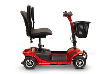 EW-M34 Travel Electric Scooter by eWheels Medical