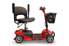 EW-M34 Travel Electric Scooter - Adjustable Seat