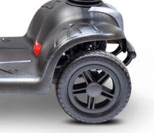EW-M39 Portable Comfort Electric Scooter -  Front Wheels