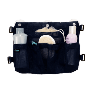 EZ-ACCESSORIES Universal Bather Toiletry Pouch